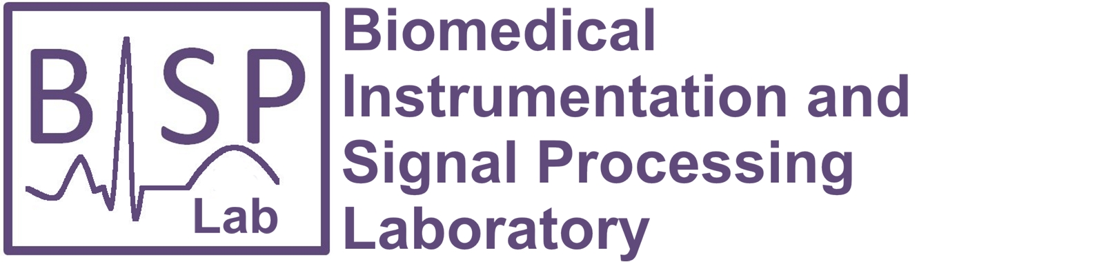 Biomedical instrumentation research papers