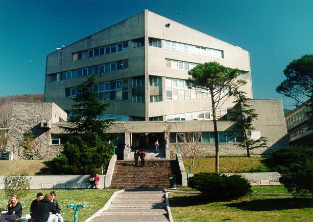 eurasip thesis
