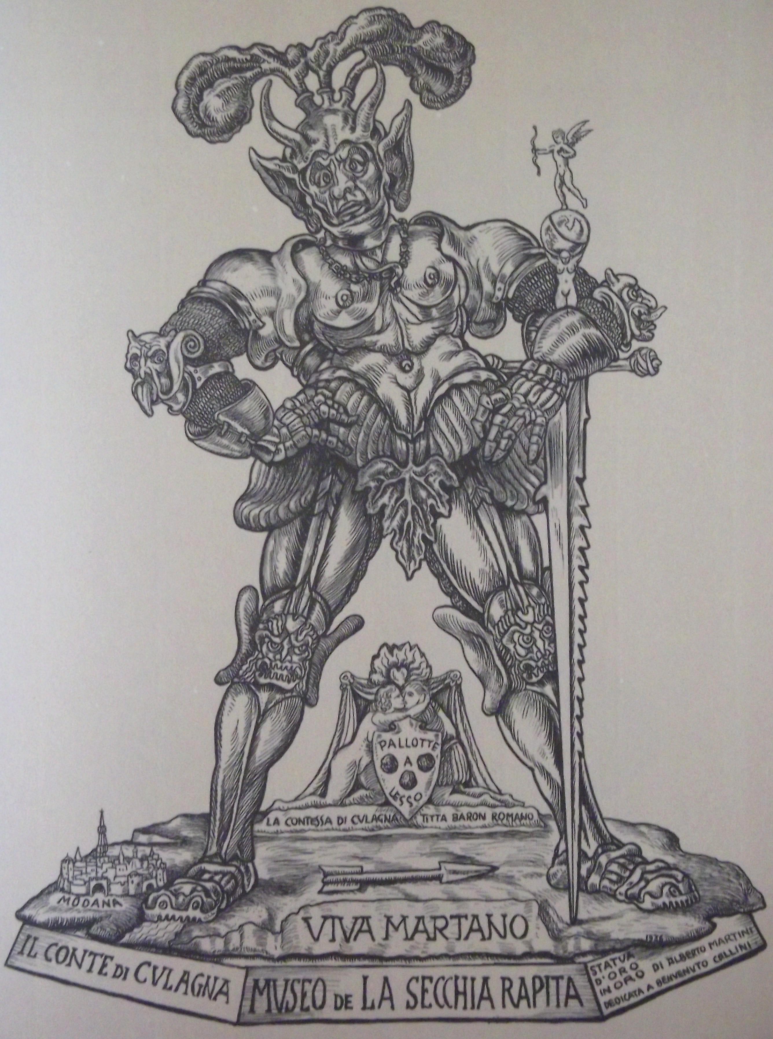 uno degli eroi della guerra di troia puttane bari