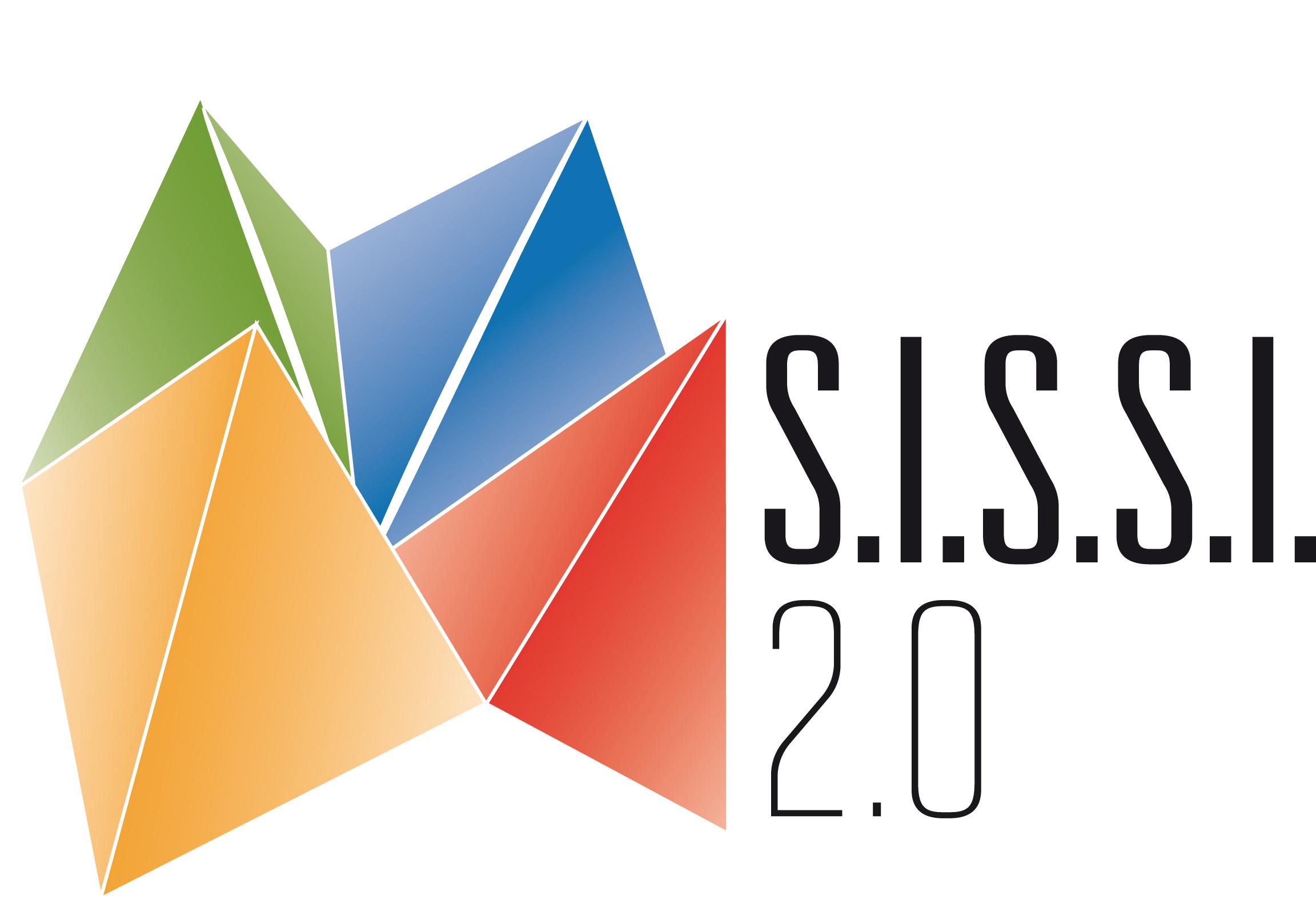 SISSI_G