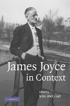 Eveline james joyce characterization essay character of antigone antigone essays an essay of a project management